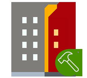 Multifamily-Bridge-icon