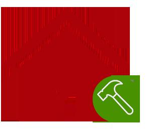 Residential-Bridge-icon
