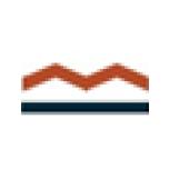 subdivision-infill-icon